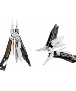 Pocket Knives & Utility Tools