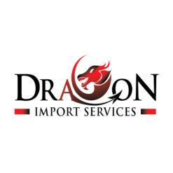 dragon imports
