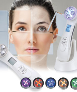 Electronic Beauty Equipment
